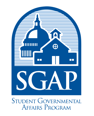 Student Government Affairs Program
