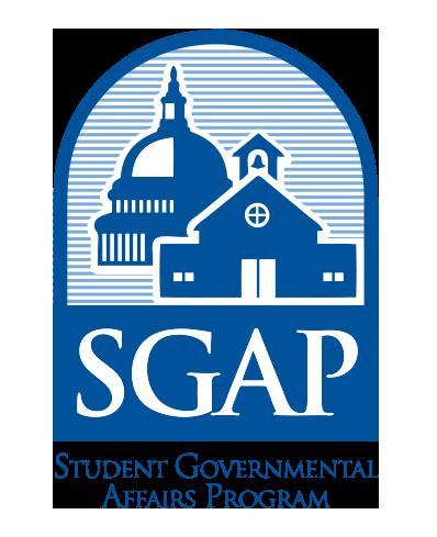 Student Government Affairs Program